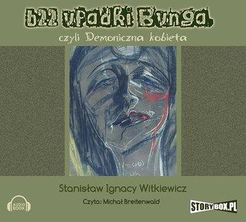 622 upadki Bunga-Witkiewicz Stanisław Ignacy