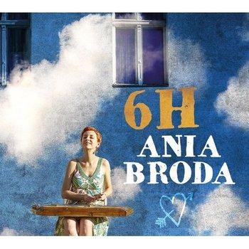 6H-Broda Ania