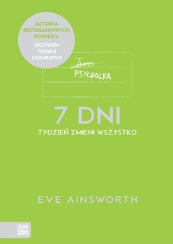 7 dni                      (ebook)