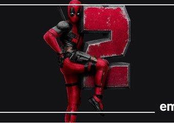 7 dowodów na to, że Deadpool jest superbohaterem innym, niż wszyscy...