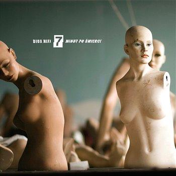 7 Minut Po Śmierci-Diox HIFI