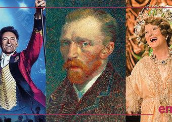 7 najciekawszych filmów o artystach