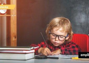 7 najlepszych elementarzy – nie tylko do nauki czytania