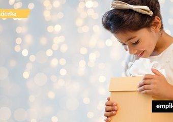 7 najlepszych prezentów na dzień dziecka dla starszych dzieci