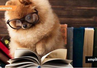7 najważniejszych książek o zwierzętach