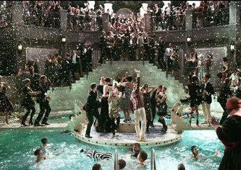 7 największych filmowych imprez, czyli nie róbcie tego w domu…
