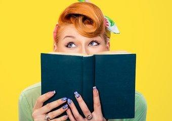 7 objawów, po których poznasz nałogowego czytelnika (cz. II)