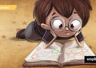7 polskich ilustratorów, których powinien poznać każdy rodzic