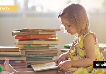 7 sposobów na przygotowanie dziecka do pójścia do przedszkola