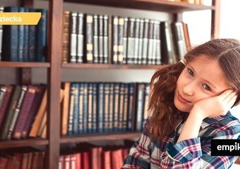 7 tytułów, które muszą się znaleźć w dziecięcej biblioteczce – ściągawka z książkowymi pewniakami