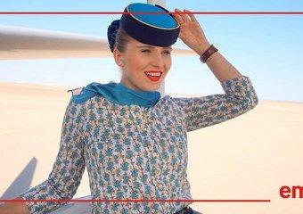7 warunków, które muszą spełniać kandydaci na stewardów i stewardesy