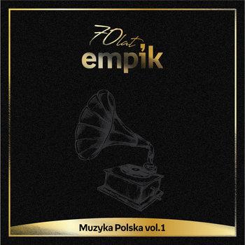 70 lat Empik – Muzyka polska. Volume 1-Various Artists