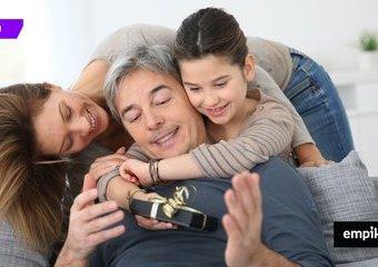 8 pomysłów na prezent dla Taty