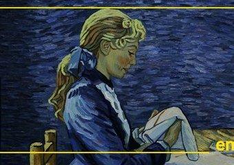 """O miłości do """"Vincenta"""", czyli jak dokonać niemożliwego..."""