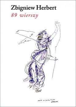 89 wierszy-Herbert Zbigniew