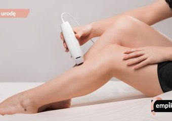 9 pytań o depilację laserową w domu — odpowiadamy!