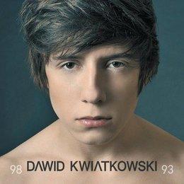 9893-Kwiatkowski Dawid