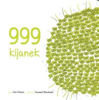 999 kijanek-Kimura Ken