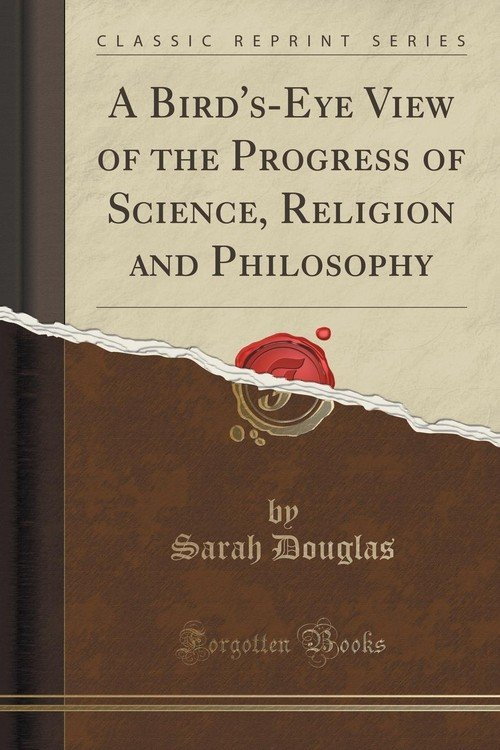 views on science and religion philosophy essay The opposing views on science and religion - essay example free  let us find you another essay on topic the opposing views on science and religion for free.