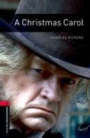 A Christmas Carol - Neubearbeitung-Dickens Charles