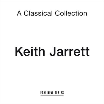 J.S. Bach: Sonata For Viola Da Gamba And Harpsichord No.2 In D, BWV 1028 - 4. Allegro - Kim Kashkashian, Keith Jarrett