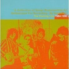 A Collection of Songs-Flaming Lips