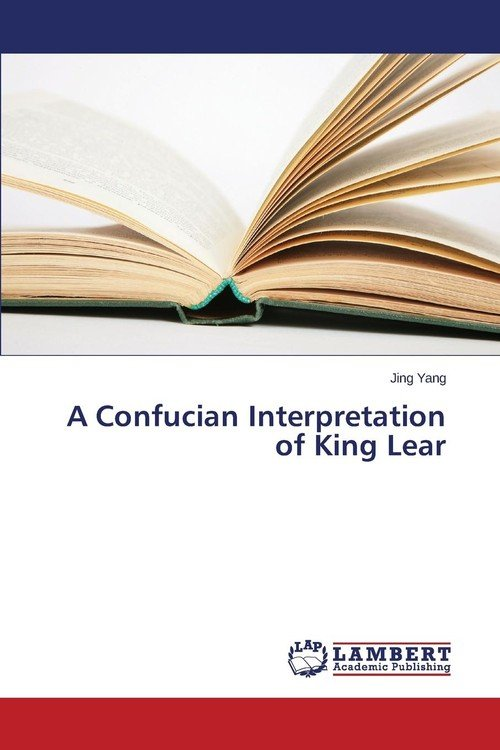 king lear interpretation The tragedy of king lear is a timeless play that revolves around the downfall of a  great man due to a flaw in his character the audience follows the tragic hero's.