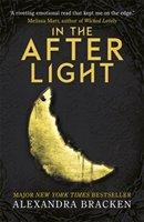 A Darkest Minds 3: In the Afterlight-Bracken Alexandra