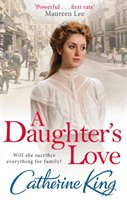 A Daughter's Love-King Catherine