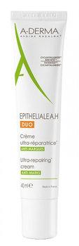A-Derma, Epitheliale A.H Duo, krem ultra-regenerujący, 40 ml-A-derma