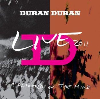 A Diamond In The Mind-Duran Duran