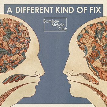 A Different Kind Of Fix-Bombay Bicycle Club