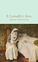 A Farewell to Arms-Hemingway Ernest