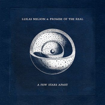 A Few Stars Apart-Lukas Nelson & Promise of the Real