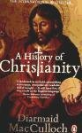 A History of Christianity-MacCulloch Diarmaid