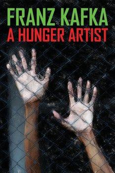 A Hunger Artist-Kafka Franz