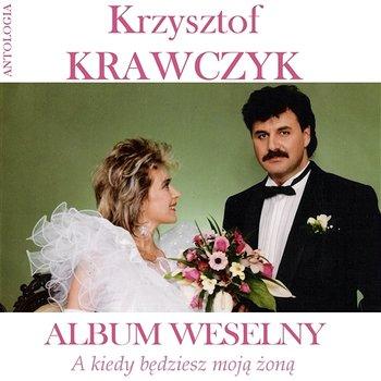 Bo Jesteś Ty-Krzysztof Krawczyk