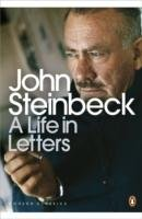 A Life in Letters-Steinbeck John