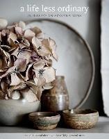 A Life Less Ordinary-Ellison Zoe, Legendre Alex