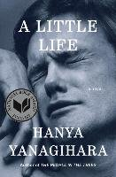 A Little Life-Yanagihara Hanya