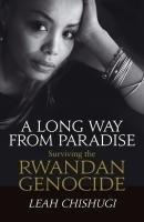 A Long Way From Paradise-Chishugi Leah