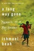 A Long Way Gone-Beah Ishmael
