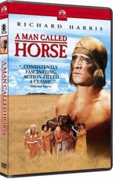A Man Called Horse (brak polskiej wersji językowej)-Silverstein Elliot