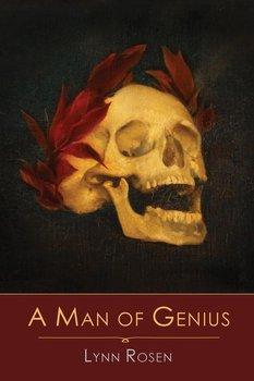 A Man of Genius-Rosen Lynn