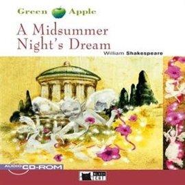 a midsummer nights dream journal