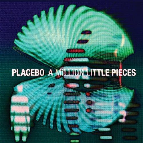 a million little pieces essays