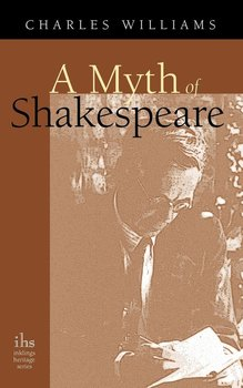 A Myth of Shakespeare-Williams Charles