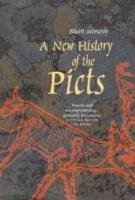 A New History of the Picts-Mchardy Stuart