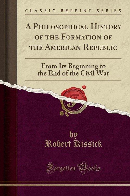 the awakening of faith essay Essays and criticism on kate chopin - chopin, kate - (twentieth-century literary criticism).