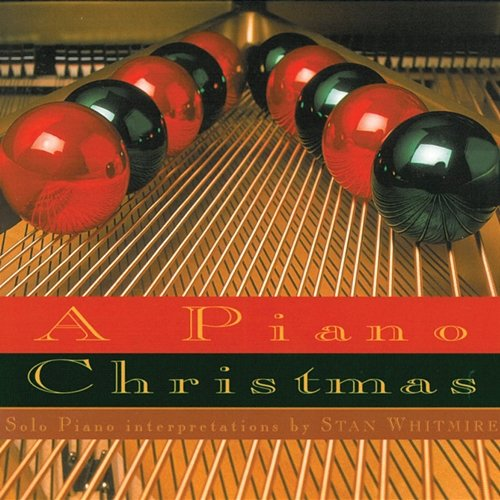 Have Yourself A Merry Little Christmas/The Christmas Song - Stan Whitmire | Muzyka, mp3 Sklep ...